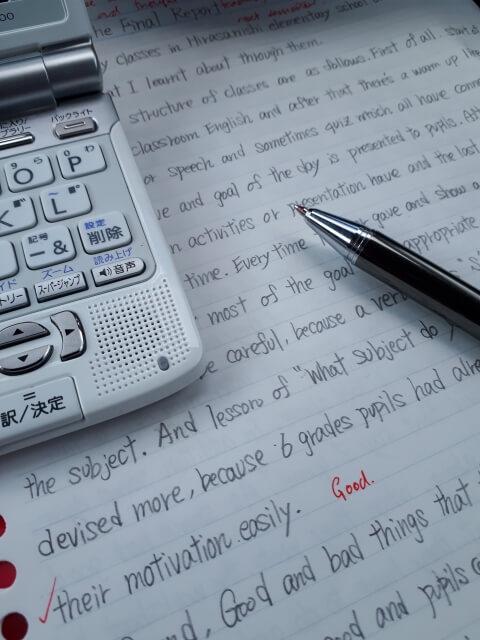 翻訳の在宅ワークをこれから始めるなら!抑えておきたい仕事を得るための5つのポイント