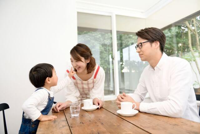 まとめ ~副業は本業や家族との時間に支障が出ない程度に~